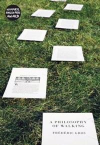book-philosophyofwalking-gros-cvr-200